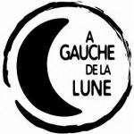 Concours cadet de la république nimes