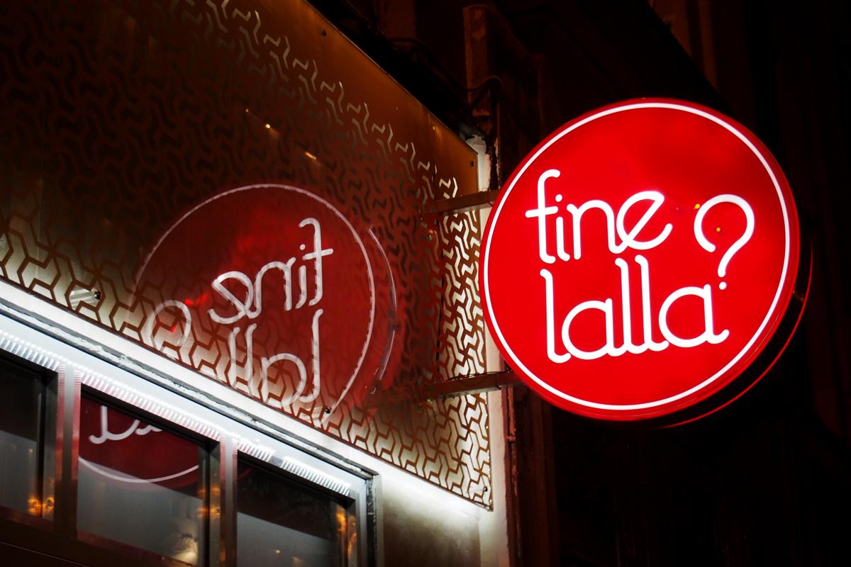 Restaurant De L Op Ef Bf Bdra Toulouse
