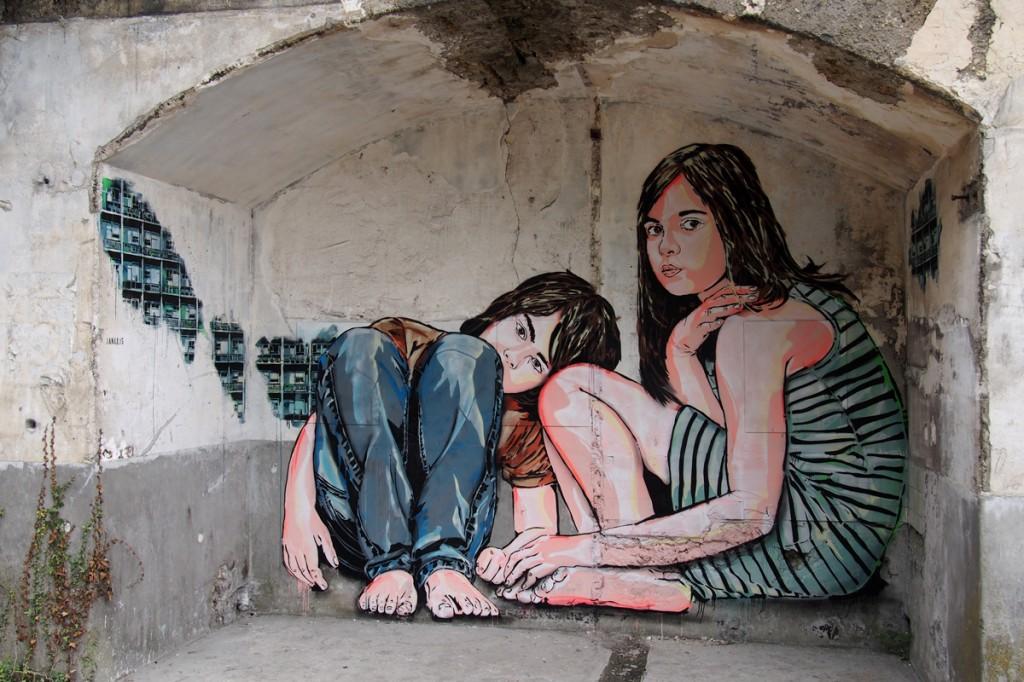 Wall-by-Jana-and-JS-street-art-graffiti-pochoir-In-Situ-Art-Festival-Fort-d-Aubervilliers-photo-United-States-of-Paris-blog