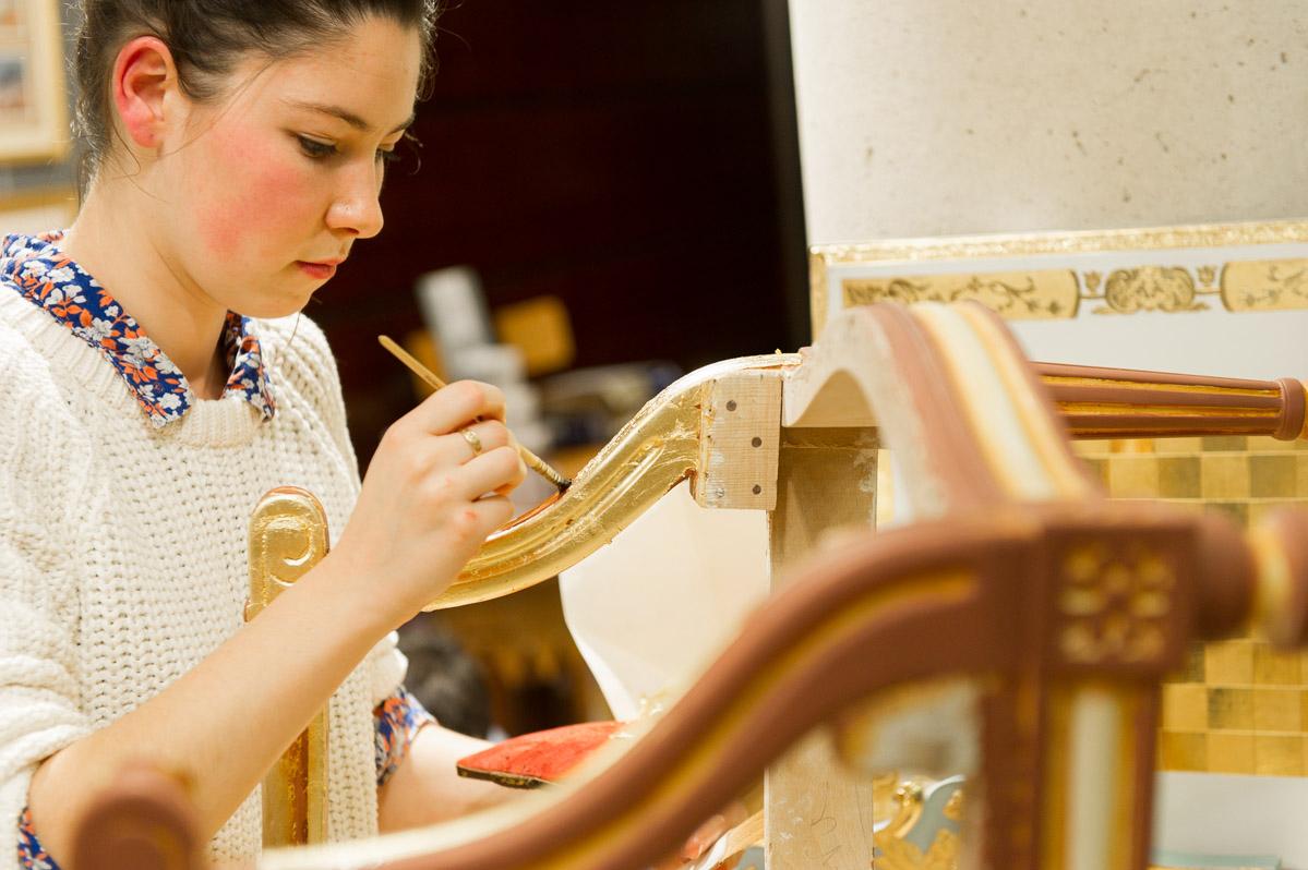 Ev nement les 20 ans du salon international du patrimoine culturel au carrousel du louvre - Salon de la creativite paris ...