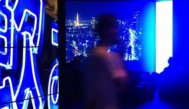 Release Party KITSUNE MAISON 16 – Jeudi 6 novembre à l'EKO CLUB – Gagnez des invits VIP !
