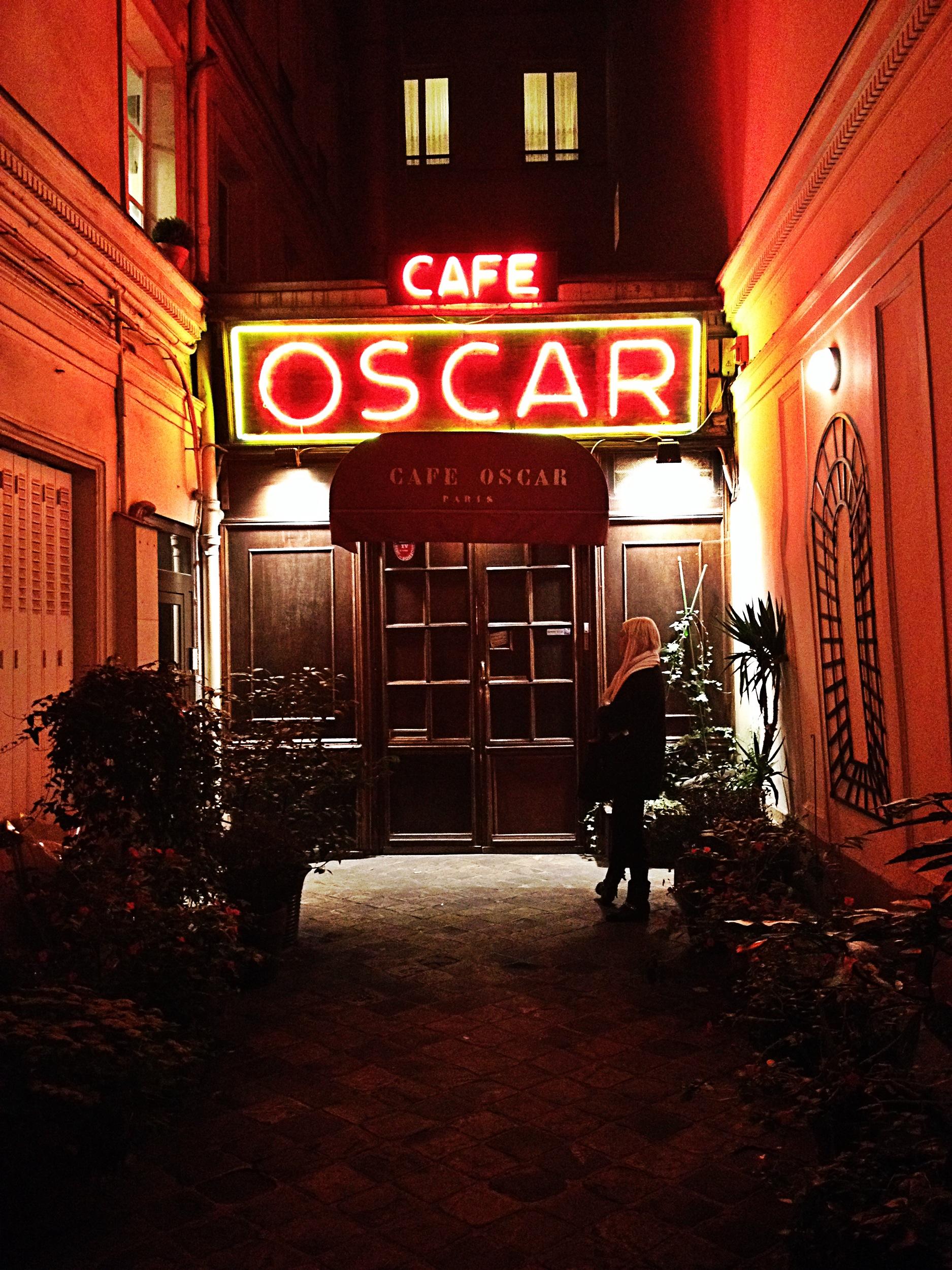 cinema de nuit paris