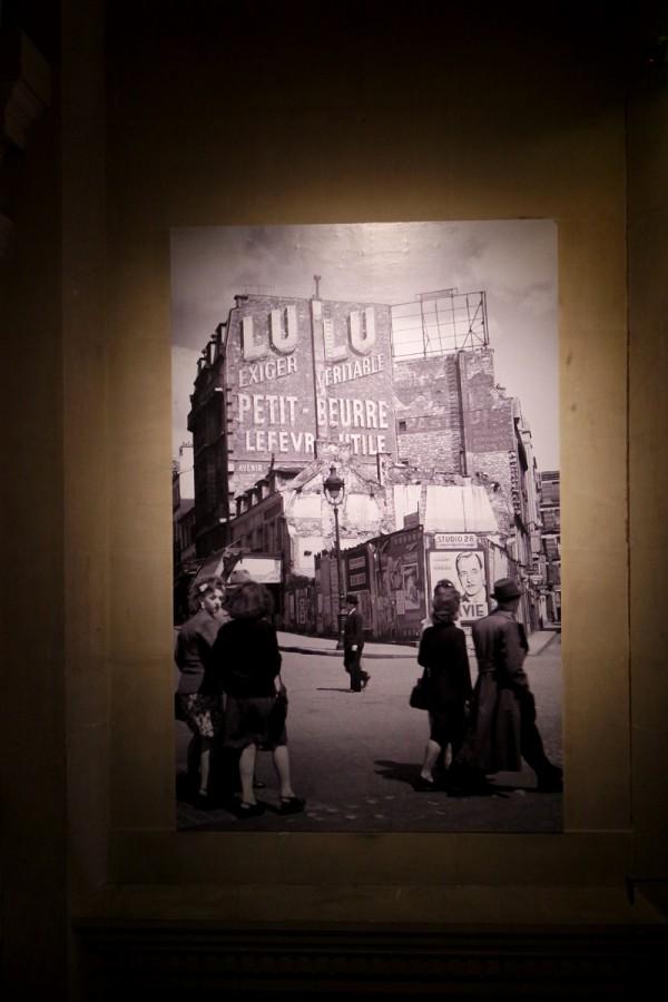 photographie montmatre 1936 by herbert list photographe exposition paris magnum la capitale par. Black Bedroom Furniture Sets. Home Design Ideas