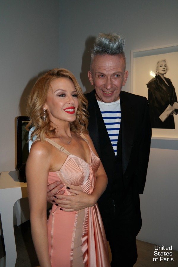 Sexy-Kylie-Minogue-wearing-a-Jean-Paul-Gaultier-dress-opening-night-exhibition-exposition-Grand-palais-Paris-couture-fashion-VIP-photo-united-states-of-paris-blog
