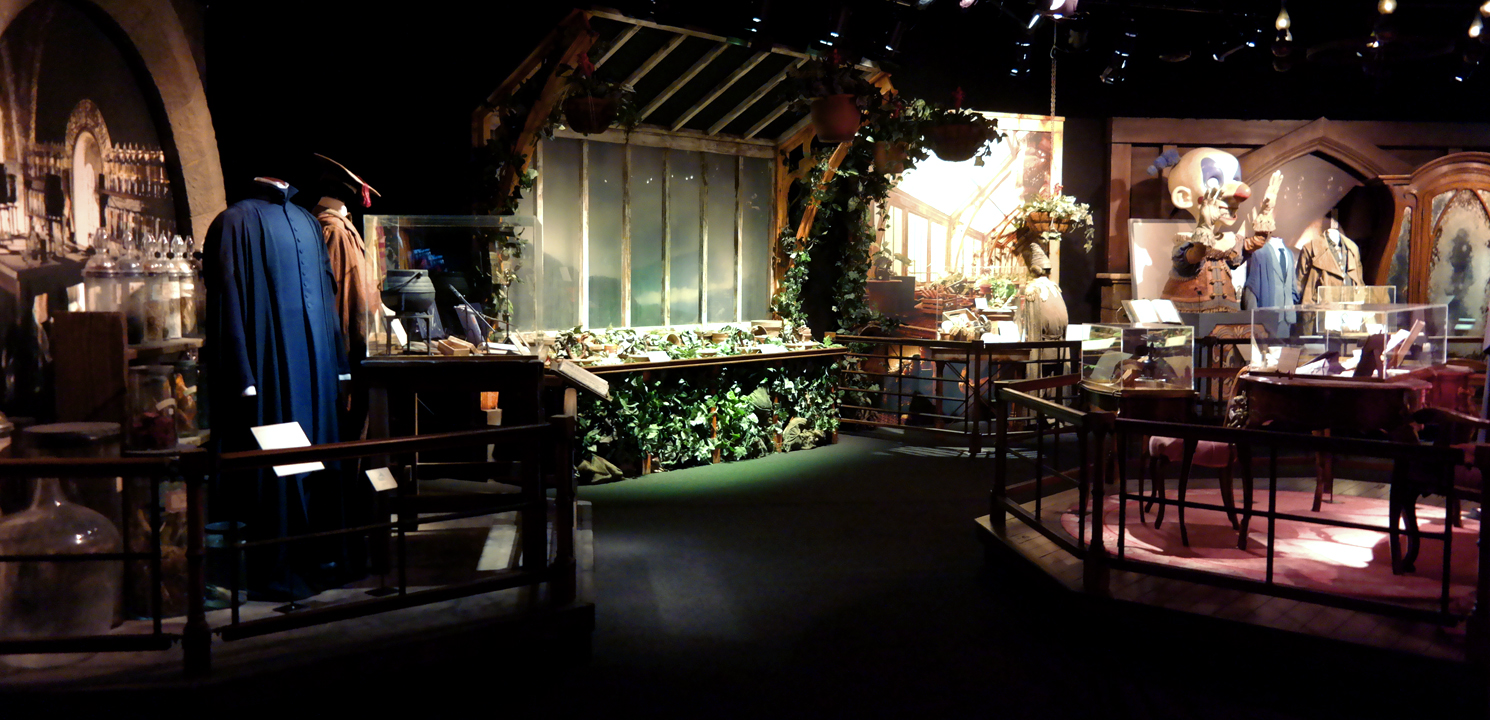 Rue De L Exposition Restaurant Japonais