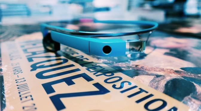 VELAZQUEZ au Grand Palais – visite avec lunettes connectées #exclu !
