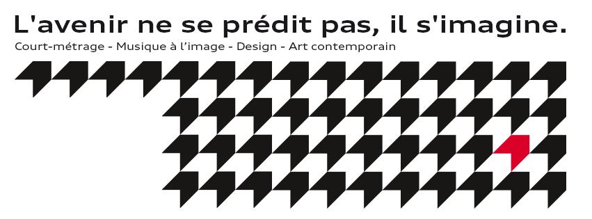 [Jeu] Association d'images - Page 3 L-avenir-ne-se-pr%C3%A9dit-pas-il-s-imagine-court-m%C3%A9trage-musique-a-l-image-design-art-contemporain-Audi-Talents-Awards-2015-DDays-soutien-a-l-innovation