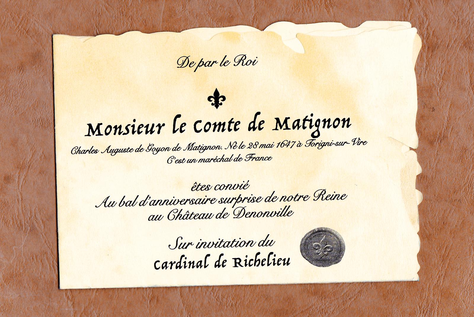 Quinceanera Masquerade Invitations is luxury invitation layout