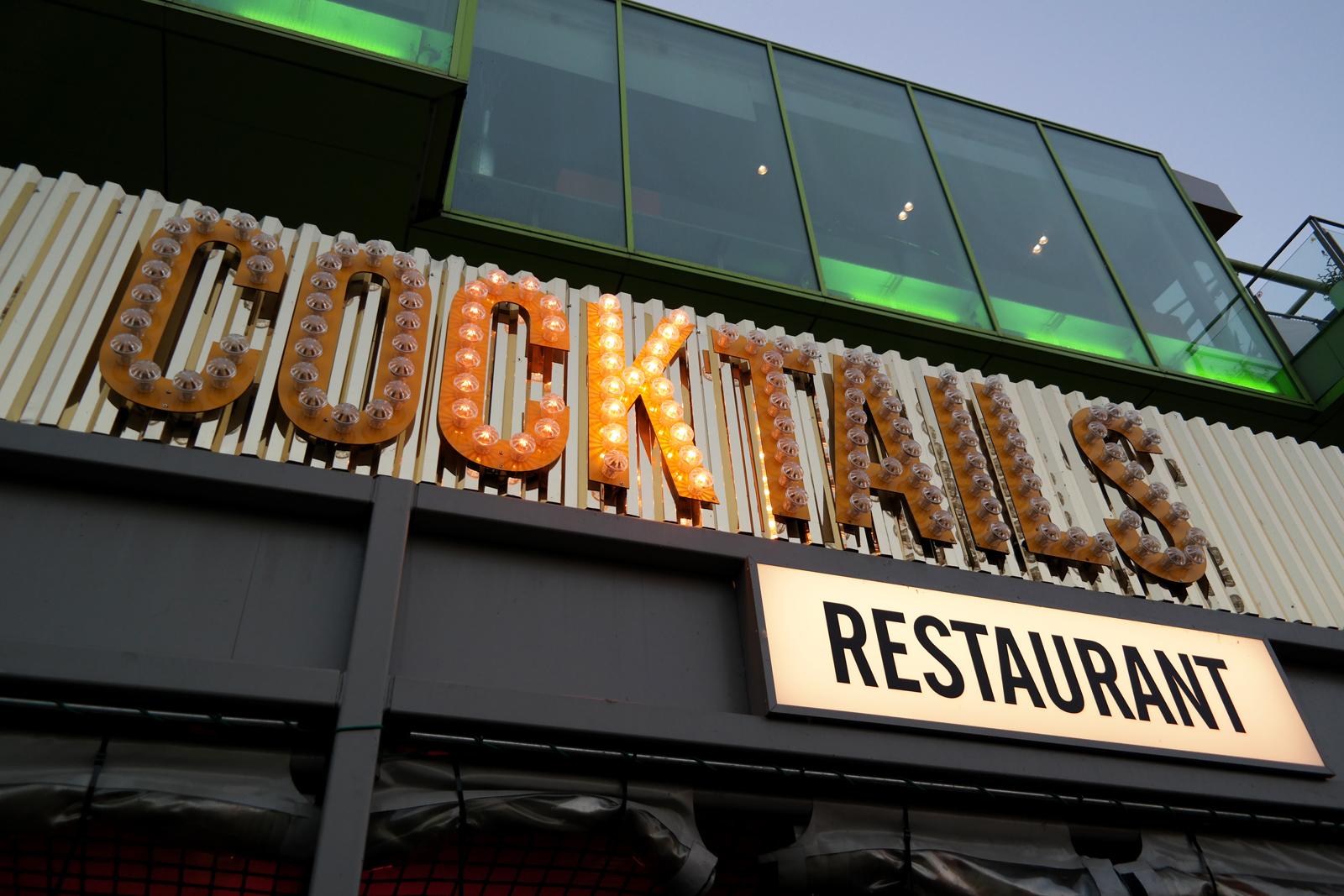 Restaurant Cit Ef Bf Bd Paris