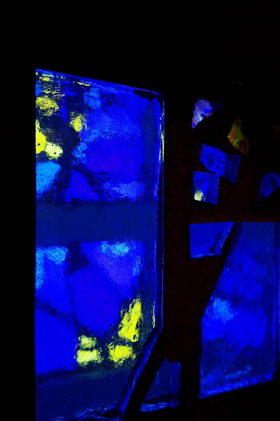 Résultats de recherche d'images pour «abstractions vitraux»