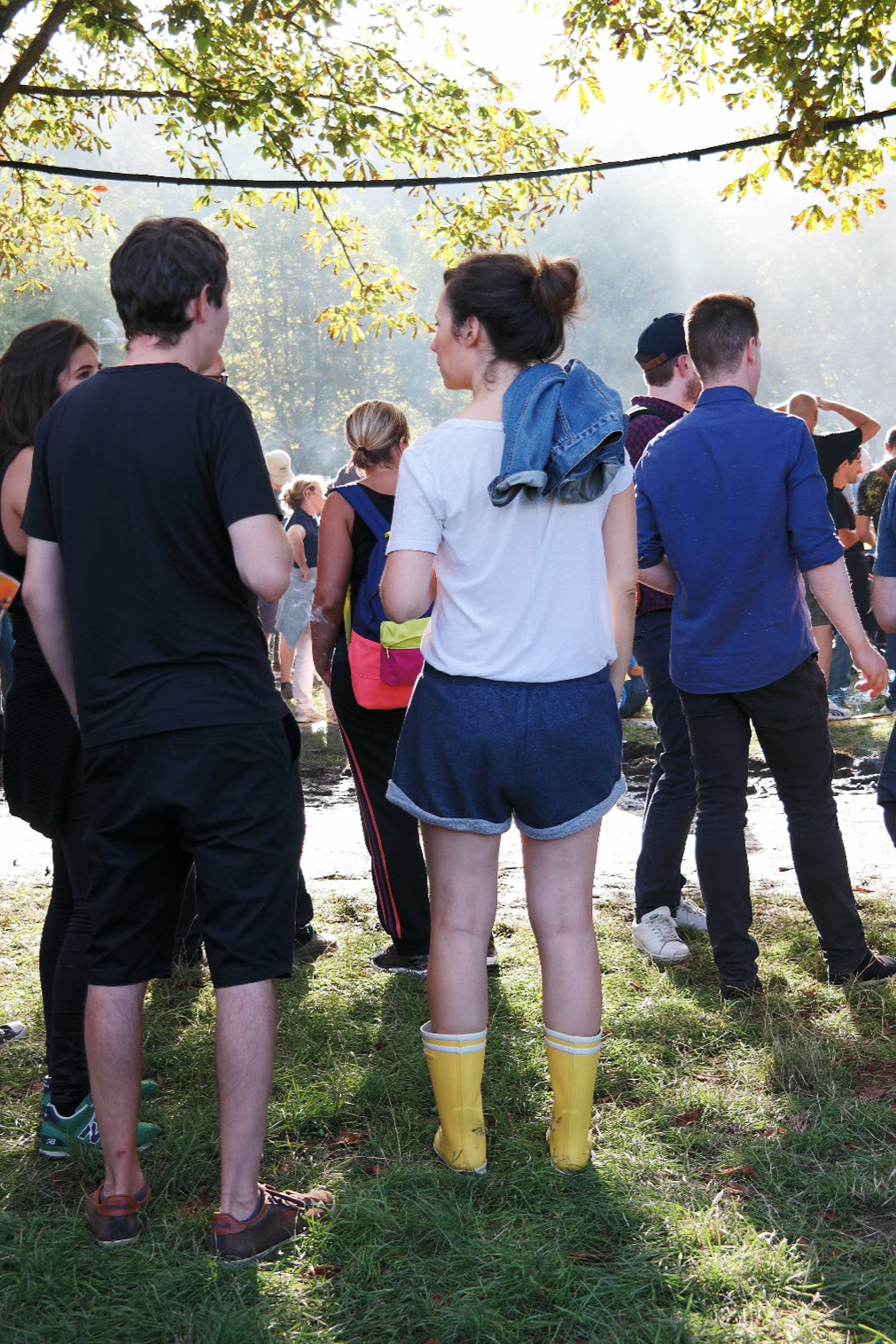 Rock-en-Seine-2015-festival-festivalière-et-bottes-en-caoutchouc-french-fashion-style-photo-by-united-states-of-paris-blog