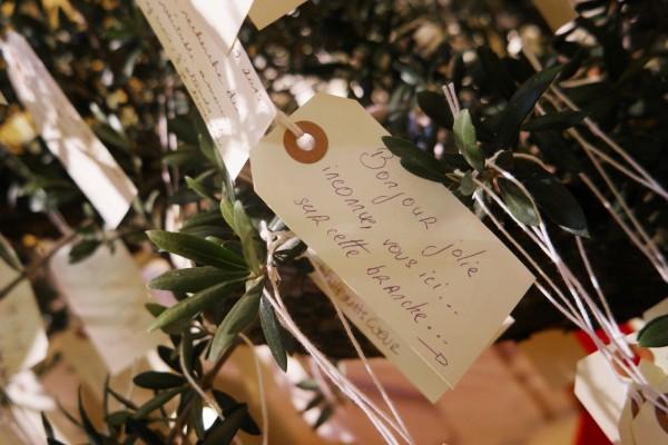 Expo archives - L arbre a souhait ...