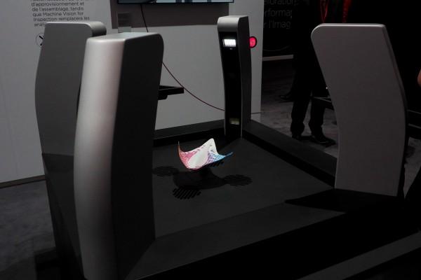 Canon Expo 2015 futur découverte Innovation 3D temps réel real time modélisation photo by United States of Paris.jpg