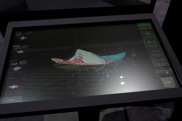 Canon Expo 2015 futur découverte Innovation modélisation 3D temps réel real time photo by United States of Paris.jpg