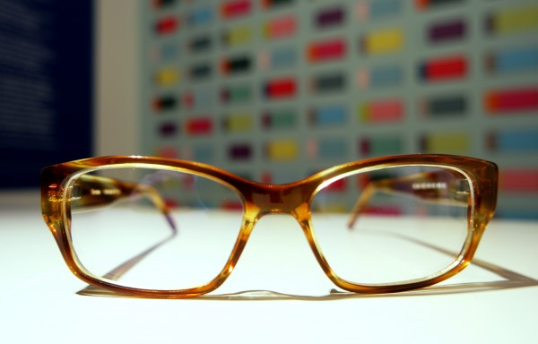 Sensee avis Marc simoncini opticien lunettes tarif Made in france Photo By Blog United States of Paris