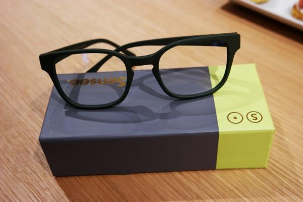 Sensee avis lunettes de vueMarc simoncini opticien tarif Made in france Photo By Blog United States of Paris