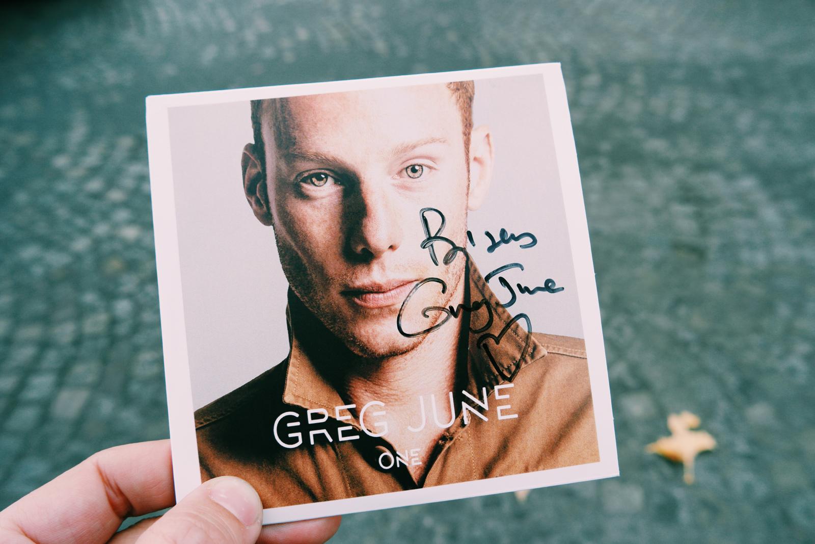 Greg-June-EP-One-dédicacé-interview-chanteur-musique-Kallisto-Records-photo-by-united-states-of-paris-usofparis-blog