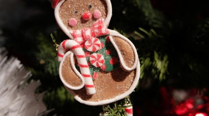 Idées cadeaux : déco qui a cumulé les miles, collection capsule de Cristina Cordula et chocolat ! avec e-Parisiennes