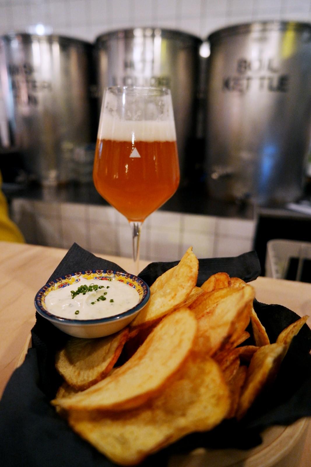 Le triangle paris restaurant vivifiant microbrasserie - Restaurant viroflay le verre y table ...