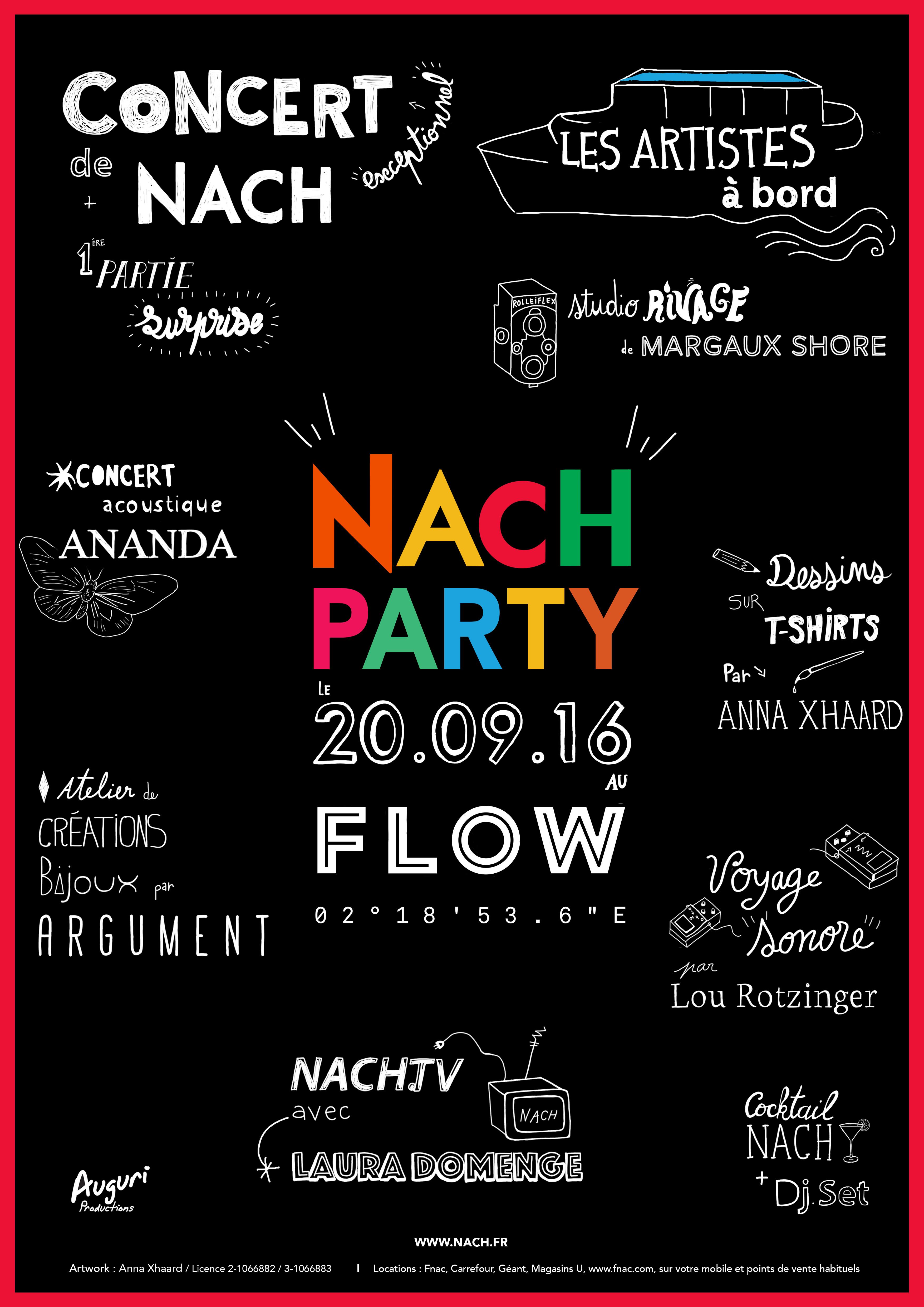 affiche-nach-party-concert-au-flow-paris-le-20-septembre-2016-berges-de-seine