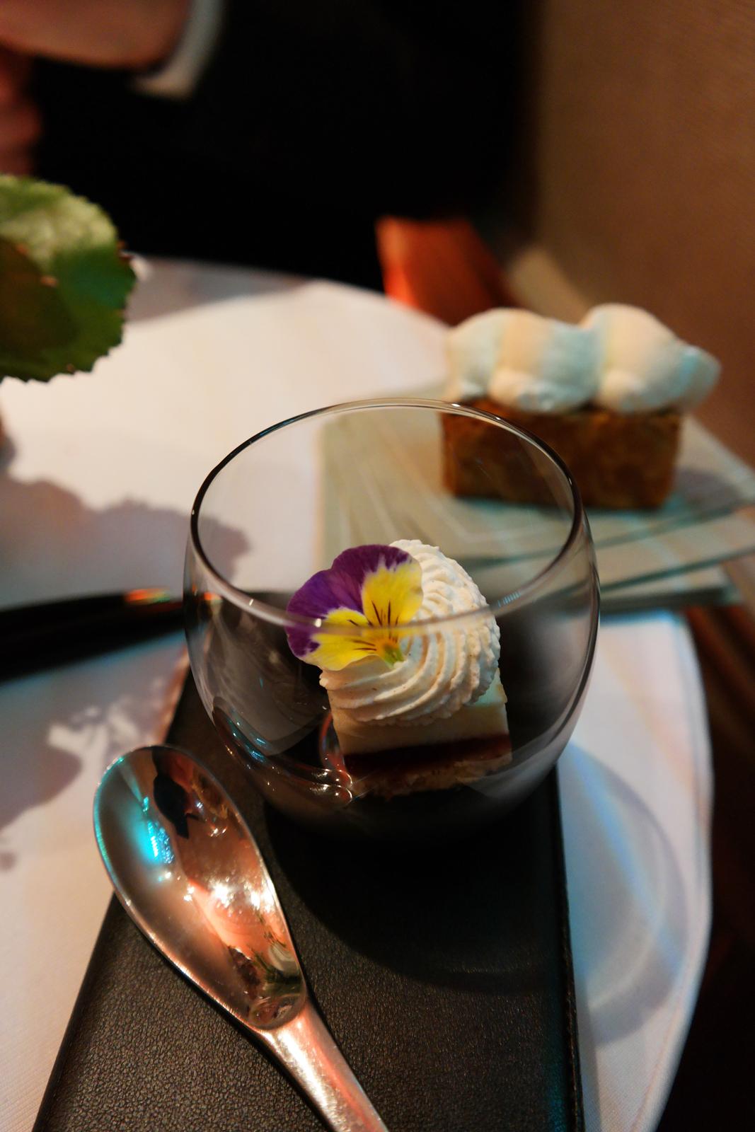 index of /wp-content/uploads/2016/05 - Ciel De Paris Franzosische Restaurant