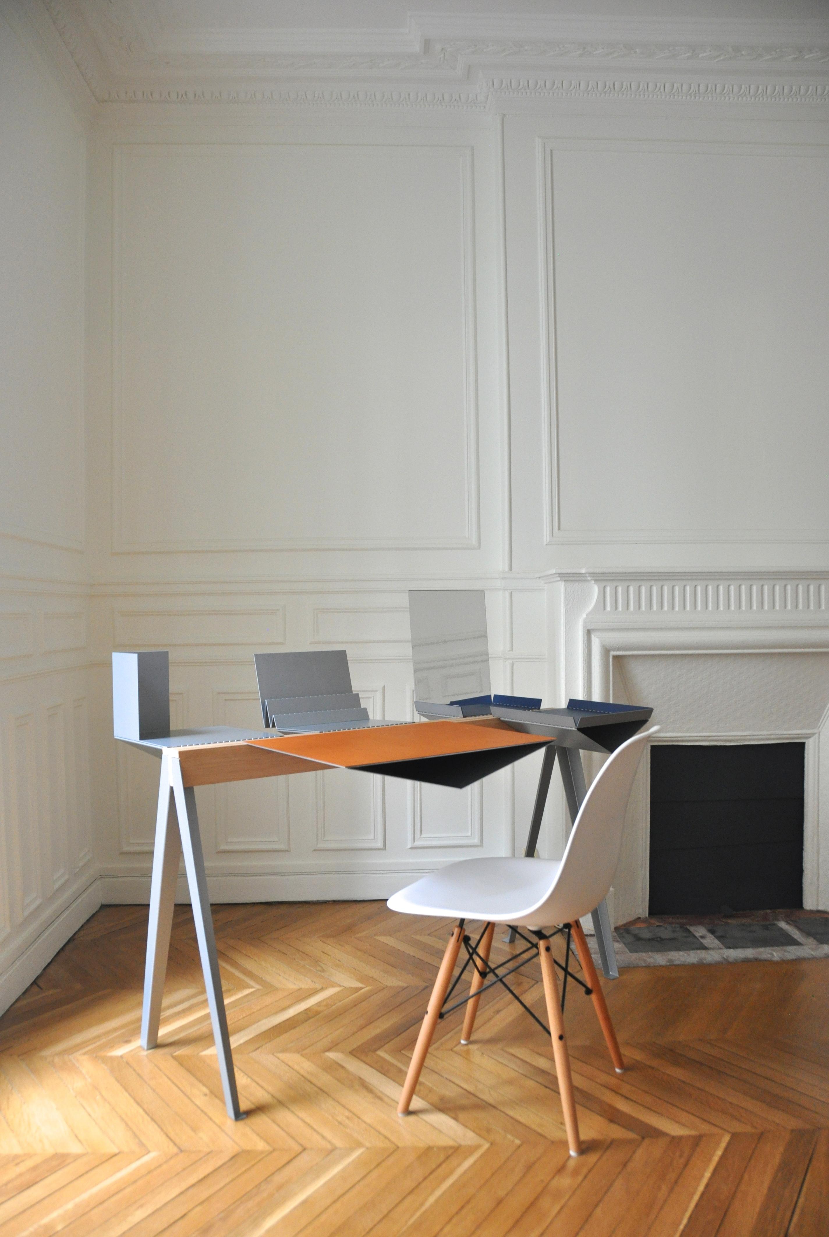 expo archives. Black Bedroom Furniture Sets. Home Design Ideas