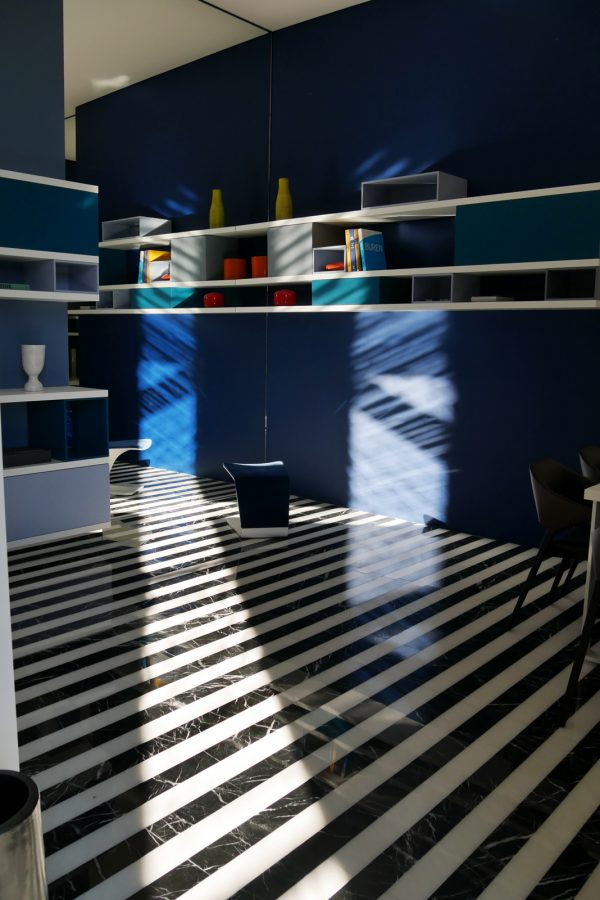 ad-interieurs-2016-ad-magazine-avis-critique-monnaie-de-paris-ora-ito-daniel-buren-photo-by-blog-united-states-of-paris