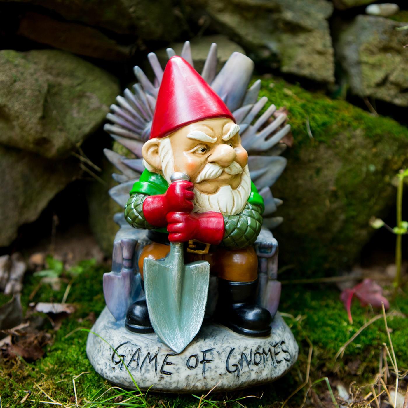 nain-de-jardin-game-of-gnomes-thrones-cadeaux-folies-site-cadeaux-homme-geek
