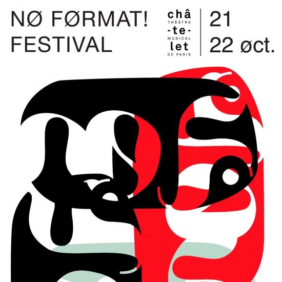 no-format-festival-musique-theatre-du-chatelet-paris-21-et-22-octobre-2016