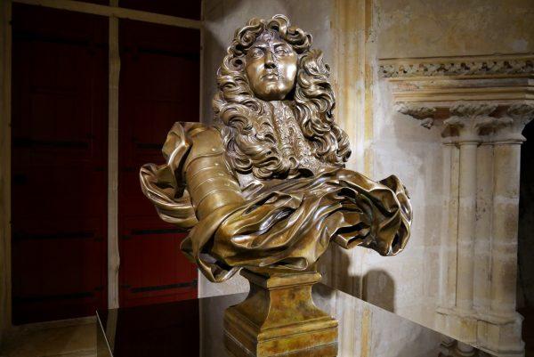 noir-eclair-zevs-chateau-de-vincennces-expo-avis-critique-louix-xiv-le-bernin-cmn-rmn-photo-by-blog-united-states-of-paris-jpg