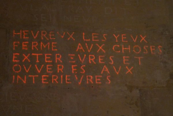noir-eclair-zevs-chateau-de-vincennces-expo-avis-critique-graffiti-hisoire-louis-xiv-cmn-rmn-photo-by-blog-united-states-of-paris-jpg