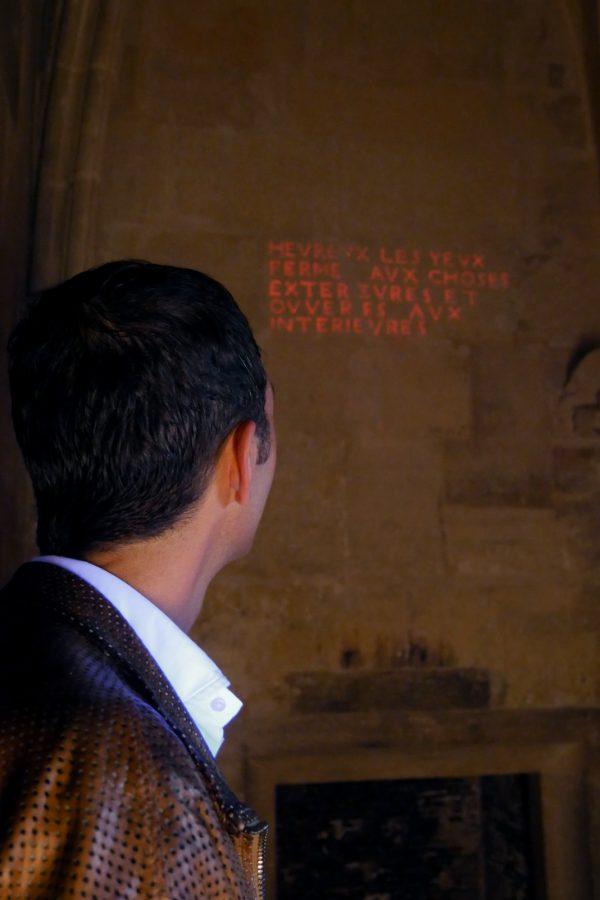 noir-eclair-zevs-chateau-de-vincennces-expo-avis-critique-histoire-graffiti-cmn-rmn-photo-by-blog-united-states-of-paris-jpg