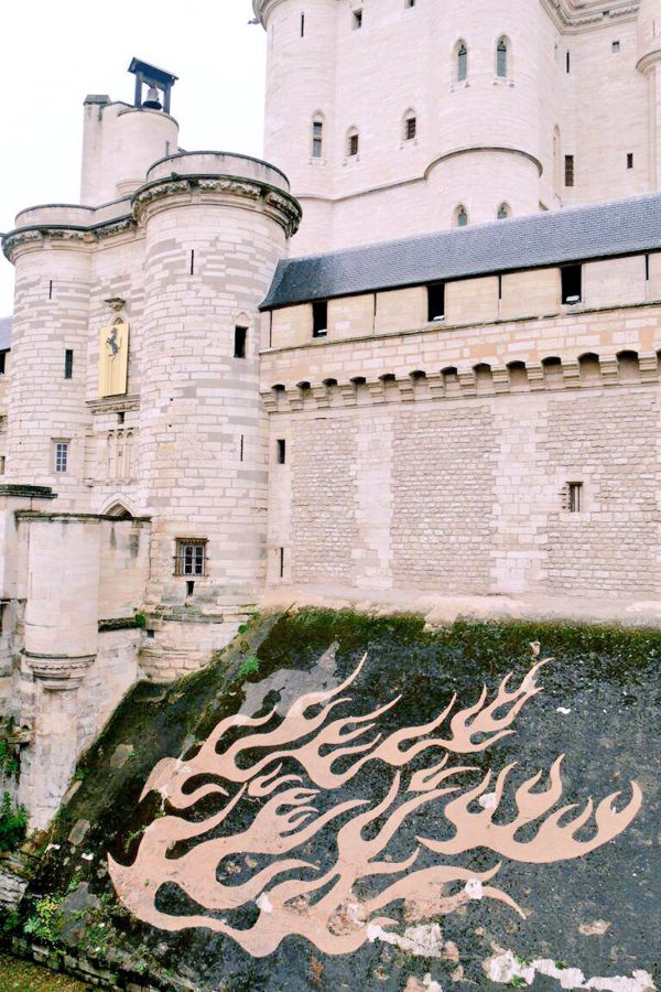 noir-eclair-zevs-chateau-de-vincennces-expo-street-art-avis-critique-proper-graffiti-flaming-cmn-rmn-photo-by-blog-united-states-of-paris