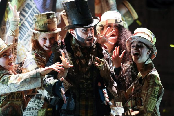 oliver-twist-comedie-musicale-salle-gaveau-critique-avis-creation-paris-blog-us-of-paris
