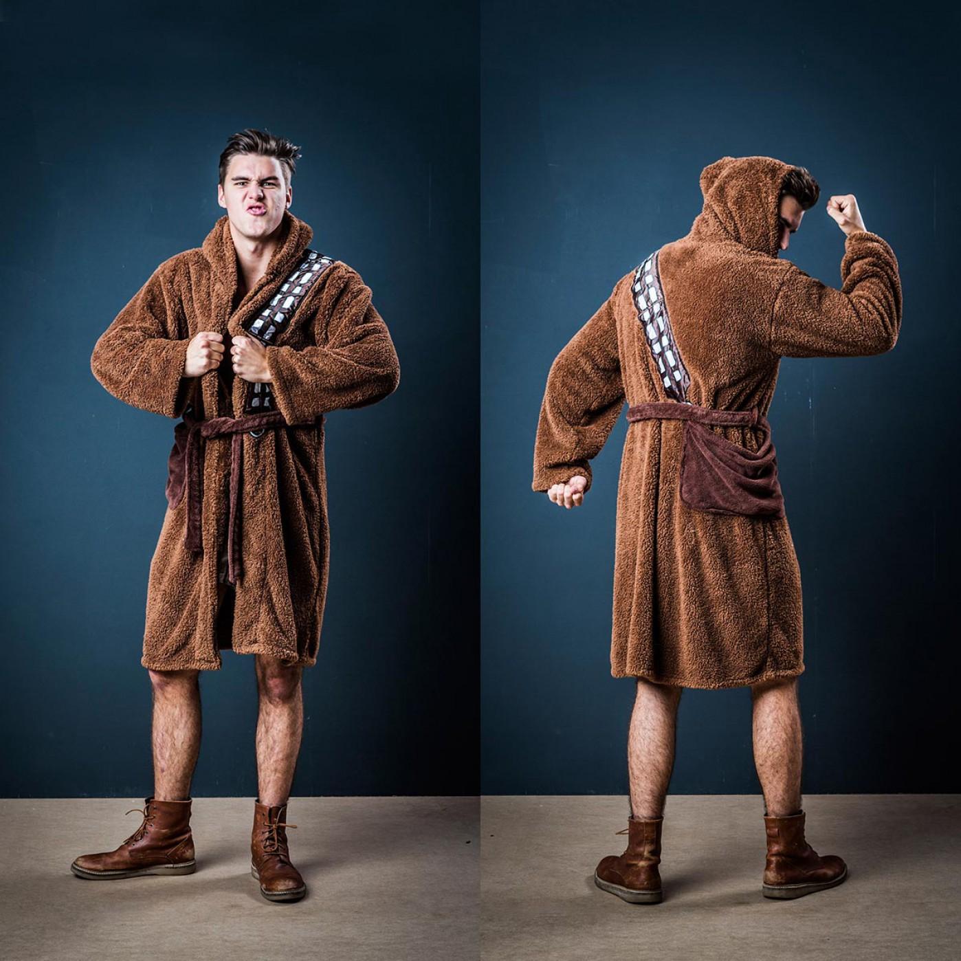 peignoir-star-wars-chewbacca-cadeaux-folies-site-cadeau-homme-geek-fan-de-cinema