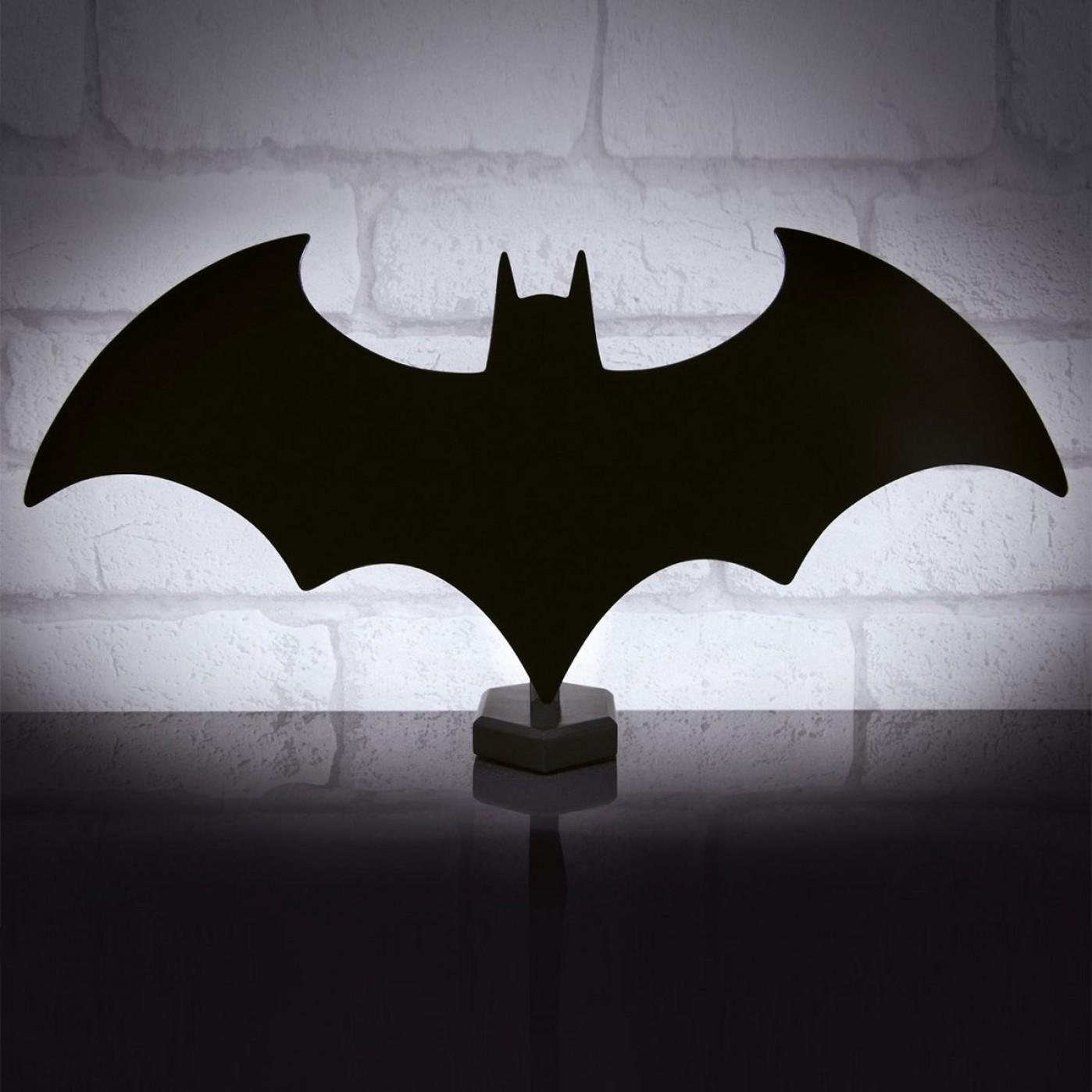 lampe-batman-led-eclipse-cadeaux-folies-site-cadeau-homme-et-geek