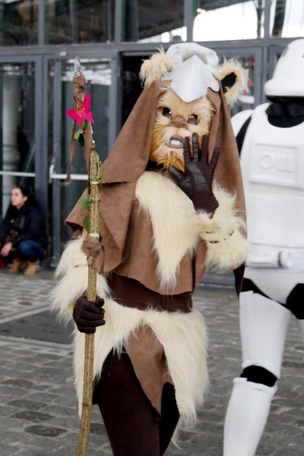 comic-con-paris-2016-avis-critique-expo-la-villette-starwars-cosplay-photo-by-united-states-of-paris