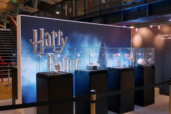 comic-con-paris-2016-avis-expo-la-villette-harry-potter-photo-by-united-states-of-paris