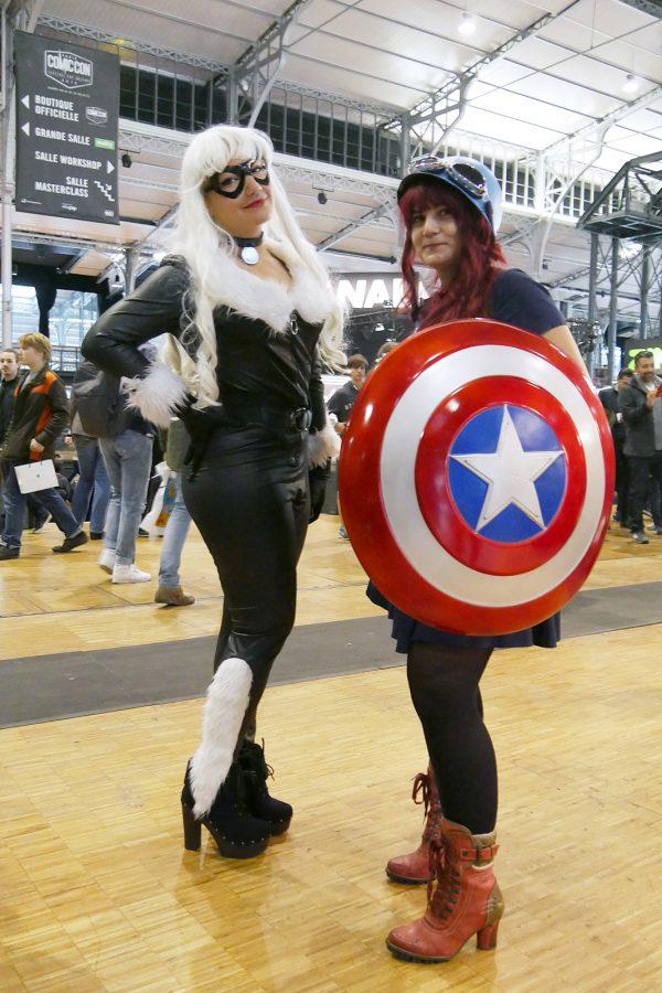 comic-con-paris-2016-expo-la-villette-avis-cosplay-avenger-photo-by-united-states-of-paris