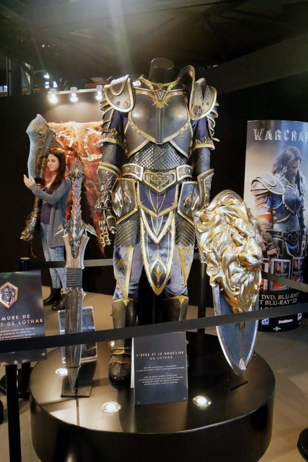 comic-con-paris-2016-expo-la-villette-avis-warcraft-photo-by-united-states-of-paris