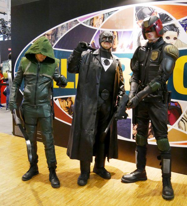 comic-con-paris-2016-expo-avis-la-villette-avenger-judge-dread-arrow-costume-photo-by-united-states-of-paris