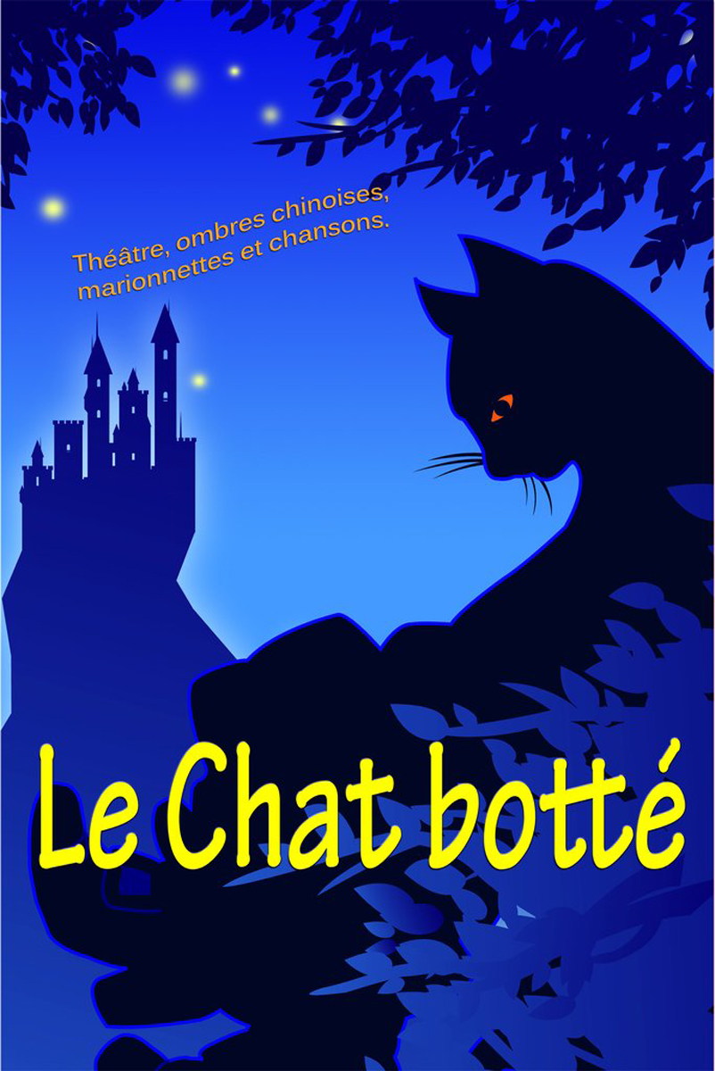 le-chat-botte-manufacture-des-abbesses-spectacle-enfant-avis-critique-blog-united-states-of-paris