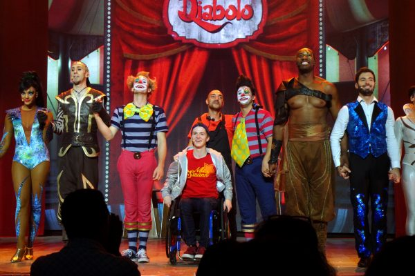 timeo-casino-de-paris-avis-comedie-musicale-critique-alex-goude-photo-by-blog-united-sates-of-paris