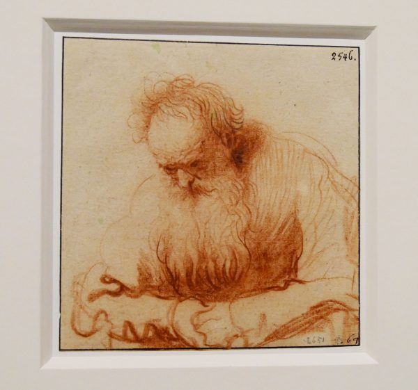 un-suedois-a-paris-musee-du-louvre-exposition-critique-dessin-rembrandt-photo-by-united-states-of-paris