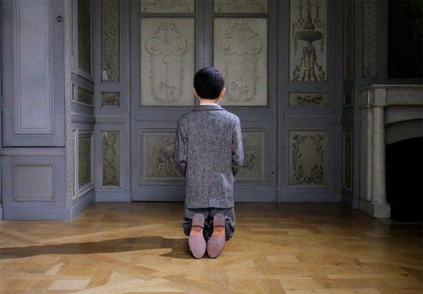 not-afraid-of-love-maurizio-cattelan-him-monnaie-de-paris-avis-critique-photo-by-blog-united-states-of-paris