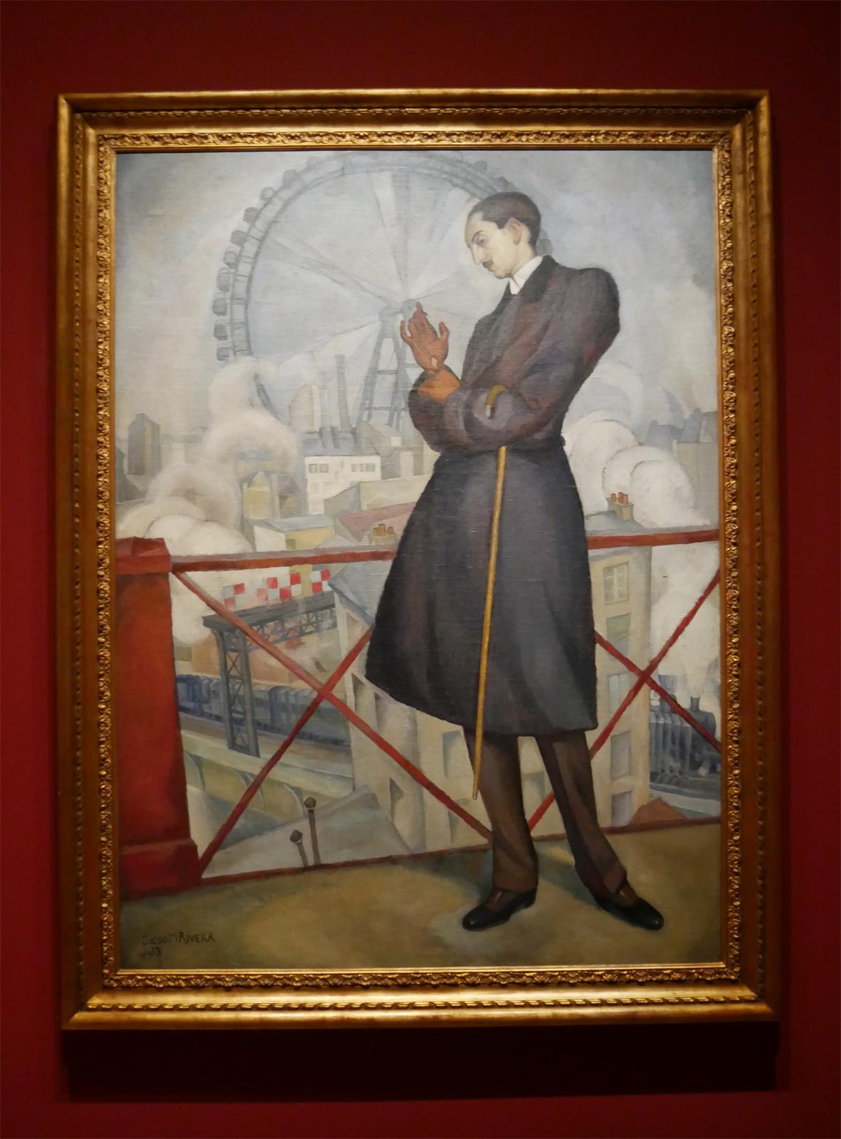 diego-rivera-portrait-adolfo-best-maugard-1913-mexico-inba-museo-nacional-de-arte-exposition-mexique-grand-palais