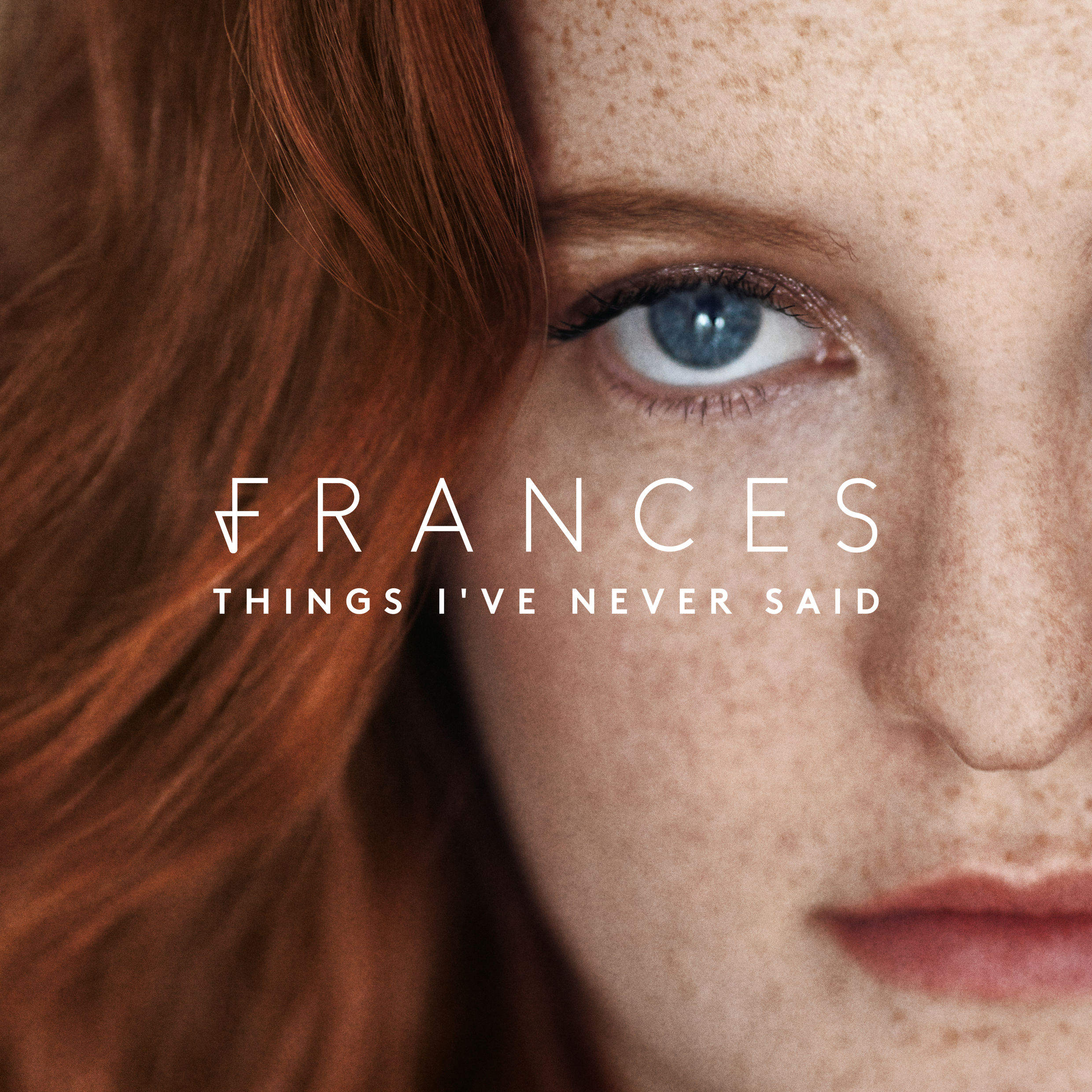 frances-music-things-ive-never-said-album-cover-capitol-music