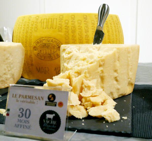 parmesan-30-mois-aop-vache-blanche-champagnes-de-vignerons-degustation-idee-apero-photo-by-blog-usofparis