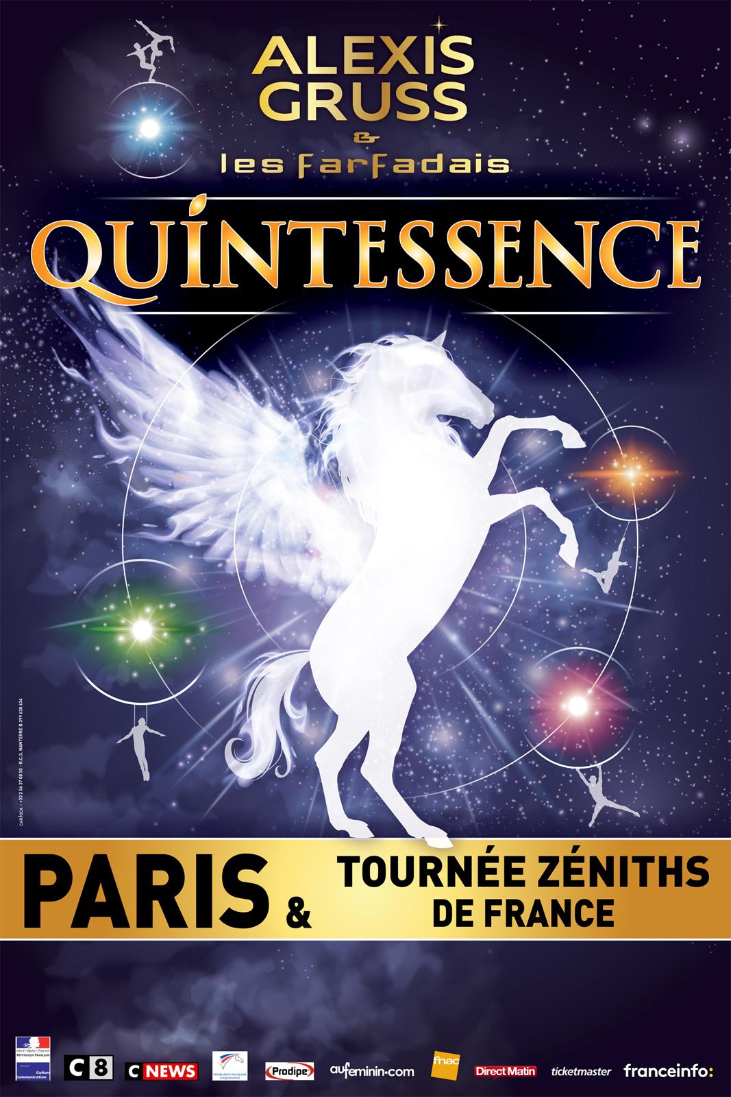affiche-quintessence-spectace-cirque-alexis-gruss-et-les-farfadais-paris-et-tournee-des-zenith-france