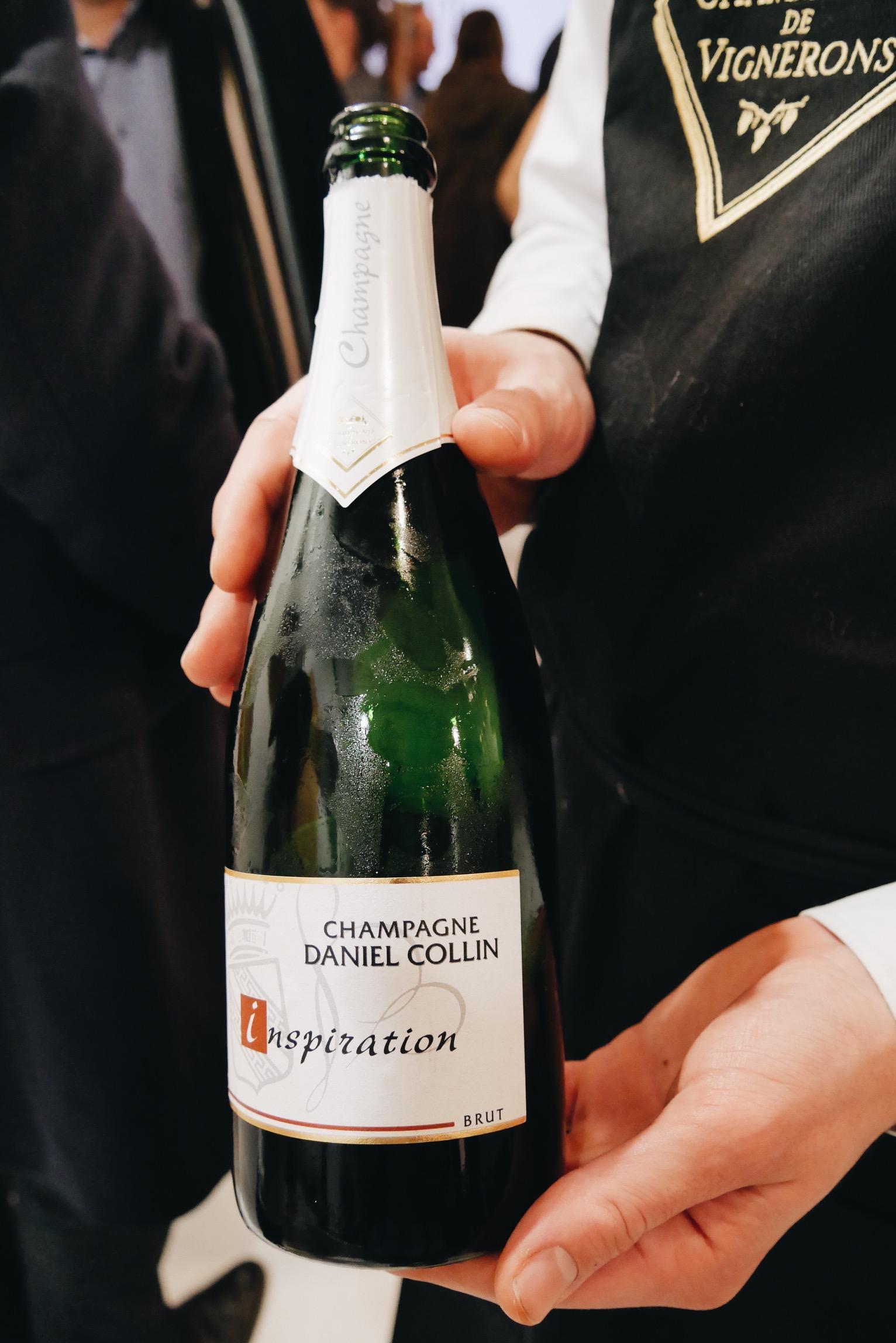 Champagne-Daniel-Collin-côte-des-blancs-dégustation-champagnes-de-vignerons-photo-usofparis-blog